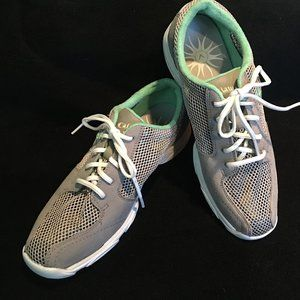 Callaway Golf Shoes 7